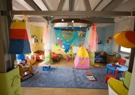 Playrooms Ideas For Playrooms Beautiful Pictures Photos Of Remodeling