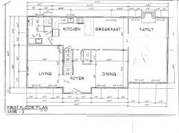 Floor Plan Layout Generator 100 House Floor Plan Layouts House Plans Inspiring Home