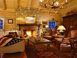 Decorating Country Homes Download Country Home Decor Ideas Michigan Home Design
