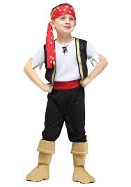 best halloween costume shops kids pirate costumes shop childrens pirate halloween costume ideas