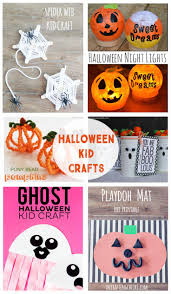 Halloween Preschool Printables 596 Best Halloween Decor U0026 Recipes Images On Pinterest Halloween