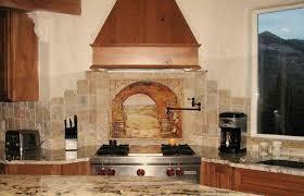 Small Kitchen Backsplash Ideas by Kitchen Divine Small Kitchen Design And Decoration Using
