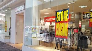 vanity store locations topeka jcpenney store tapped for possible closure the topeka