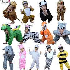 tiger halloween costumes popular halloween costumes tiger buy cheap halloween costumes