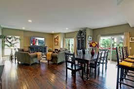 kitchen kitchen living room combo floor plans open concept
