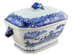 Porcelain by Antique Ceramic Tureens The Uk U0027s Premier Antiques Portal