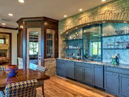 Modern Kitchen Cabinets Seattle Kitchen Furniture Teal Kitchen Cabinets Teak Seattle For Sale