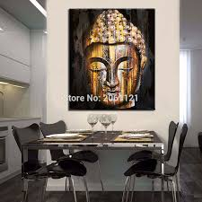Home Decor Online Stores India by Wall Art Online India Interior Decor Home Perfect Lovely Home