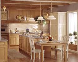 California Kitchen Cabinets Kitchen Remodeling Woodland Hills California Kitchen Cabinets
