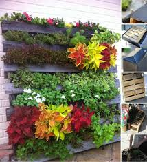 better homes and gardens decorating ideas better homes and image of better homes and gardens decorating image