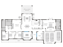 House Plan Search by House Plans Australian Homestead Google Search Plans