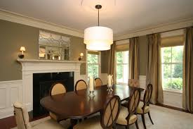 Contemporary Pendant Lighting For Dining Room On Top Of Modern - Contemporary pendant lighting for dining room