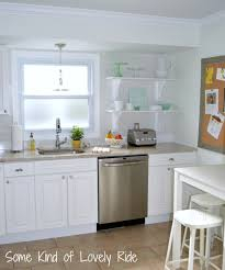small kitchen design best home interior and architecture design