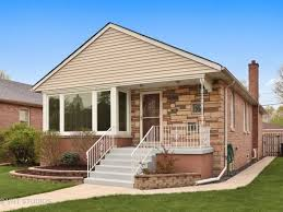 wow house bright open living space finished basement with wet