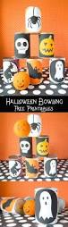 best 25 bowling games for kids ideas on pinterest beach party