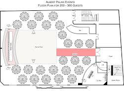 awesome wedding reception floor plan ideas awesome wedding