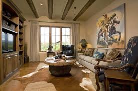 Modern Country Homes Interiors 100 New Homes Decoration Ideas Home Decor Stores In Nyc For