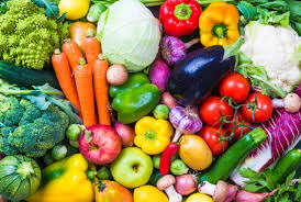Vegetables by How To Choose 13 Fruits And Vegetables Mental Floss
