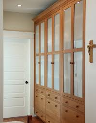 built in custom cabinets for the bedroom plain fancy cabinetry built in cherry custom cabinets for the bedroom