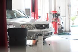 all toyota lexus san diego elite service center sophisticated auto care