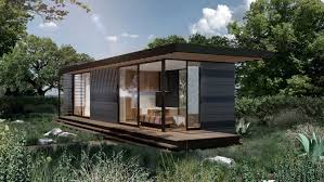 Dwell Home Plans by Dwell Japanese Inspired Homes Around The World Arafen