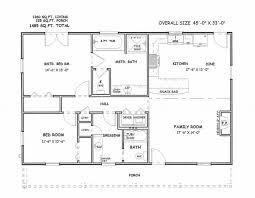2000 Sq Ft Bungalow Floor Plans Best 25 Square House Plans Ideas On Pinterest Square House