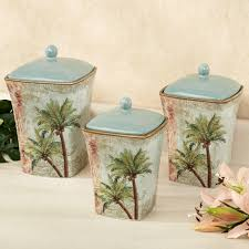 Glass Canisters For Kitchen 100 Country Kitchen Canister Set Rooster Kitchen Collection