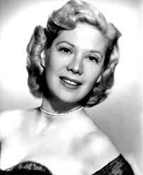 chevy black friday commercial actors dinah shore wikipedia