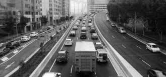 Traffic and Transport Essays IELTS Buddy