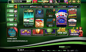 monster trucks nitro 2 hacked trop world casino slots coins hack