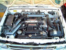 lexus v8 engine for sale gauteng lextreme engine management systems google