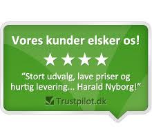dating dk kontakt Herlev