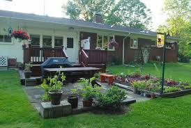 Garden Kitchen Ideas Garden Design Garden Design With Contemporary Garden Design With