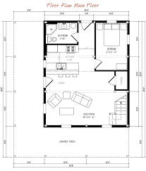 Home Floor Plan Layout 43 Best Very Best Floor Plans Images On Pinterest Small Houses