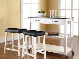 kitchen island ikea kitchen cart wonderful kitchen design ideas