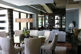 stunning show home design ideas images 3d house designs veerleus