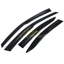 lexus is 250 for sale in cambodia for 05 13 lexus is250 350 usa window wind deflector rain guard