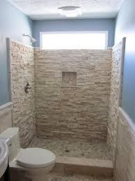Small Master Bathroom Remodel Ideas by 8 Best Poor Bathroom Design Images On Pinterest Bathroom Ideas