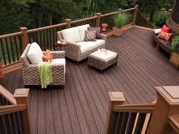 backyard decks and patios ideas garden design garden design with backyard decks outdoor furniture