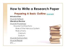Sample literature review mla format Teodor Ilincai  Sample literature  review mla format Teodor Ilincai All About Essay Example   lorexddns