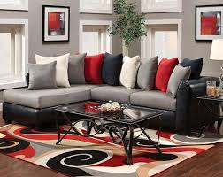 Cheap Livingroom Furniture How To Choose Cheap Sectional Sofas Under 400 Lifestyle News