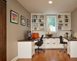 Simple Home Office by Home Office Designs For Two Home Office Ideas For Two Simple Home