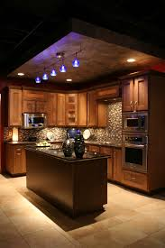 kitchen cabinets dombeck custom cabinets offers high quality custom kitchen cabinets as well as custom cabinets for every room in the house