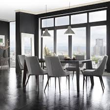 Overstock Dining Room Chairs by Overstock Dining Chairs I70 All About Charming Home Design Style