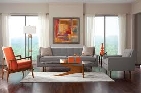 Mid Century Modern Sofa Cheap by Furniture Setee Leather Couches Cheap Cheap Modern Couches