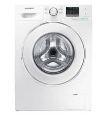 washer dryer deals black friday black friday 2016 sales have already started at amazon argos