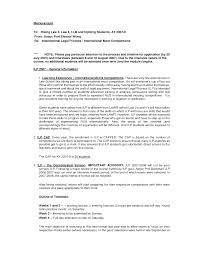 Personal Resume  cv and resume writing software  sample     sawyoo com Personal Statement Essay   Valiant Resume It     s A Kind Of Magic Resume Sample For Nursing Tutor