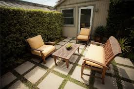 Backyard Ideas Landscape Design Ideas Landscaping Network - Backyard plans designs