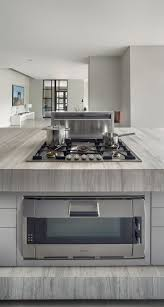 best 25 high end kitchens ideas on pinterest modern kitchen