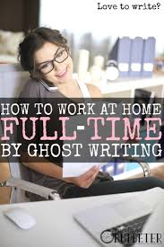 ghost writing book spirit halloween best 20 ghost stories for kids ideas on pinterest roald dahl